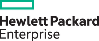 logo-hewlett-packard-enterprise.png